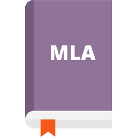 Annotated bibliography mla citing website